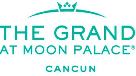 hotel-the-grand-at-moon-palace-cancun